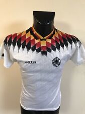 Veste Adidas FIFA 1974 Taille xs