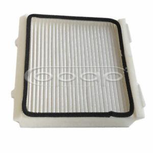 Innenraumluftfilter für VW GOLF I II JETTA II Seat Toledo I entsp.CU2038 FK00010