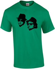 The Blues Brothers - 80's T-shirt
