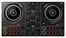 Pioneer DDJ-200 Dj Controller Dual Deck with Audio Card Rekordbox Ed App Wedj