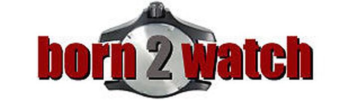 born2watch