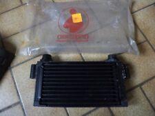 n°r2 radiateur huile innocenti bertone de tomaso 551840106 neuf