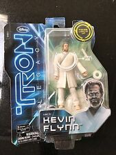 TRON - Legacy 3 inch Action Figure - Kevin Flynn Spin Master Disney 2010 3in