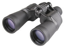 Meade Instruments Mirage 10-22x50 Zoom Binoculars