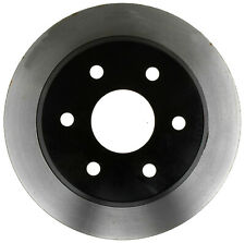 Disc Brake Rotor fits 1999-2007 GMC Sierra 1500 Safari Yukon  ACDELCO PROFESSION