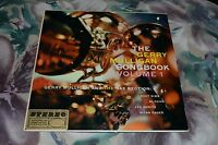 The Gerry Mulligan Songbook Volume 1~Saxophone~Zoot Sims~FAST SHIPPING
