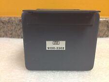 HP 9100-3302 Power Transformer