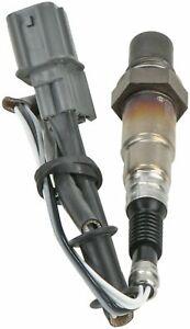 Bosch Oxygen Sensor 13249 For Acura Honda Accord Civic Civic del Sol CL 92-00