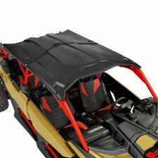 Utv Hard Roof Hardware Kit for Can Am Maverick X3 Max 4 Doors 2017-21 715003750