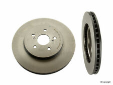 Brembo Disc Brake Rotor fits 2006-2007 Toyota Highlander  MFG NUMBER CATALOG