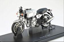 1/12 Autoart 12547 Ducati GT 1000 Motorcycle Die Cast Model