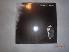 Murray Head-Voices vinyl album