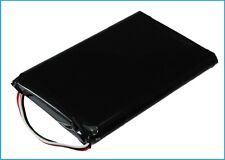 Premium Battery for Garmin Nuvi 1100, Nuvi 1100LM Quality Cell NEW