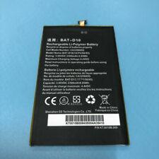 New genuine Battery BAT-D10 for Acer Liquid Jade S Jade Z S56 S57 2300mAh 3.85v