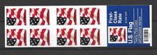 2002 MNH USA self adhesive Michel nr 3686