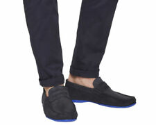 Ask the Missus Slip - On Loafers Casual Shoes for Men
