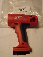 Milwaukee Housing Set 31501646 (Bx-16)