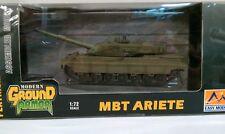 EASY MODEL 35013 - 1/72 MBT ARIETE EI 118915 - NEU