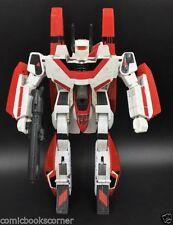 Jetfire 1980-2001 Transformers & Robots Action Figures