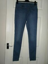 Dorothy Perkins Cotton Jeans Jeggings, Stretch for Women