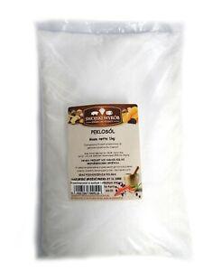Curing Salt Prague Powder 1 KG for meat curing smoking Peklosol do peklowania