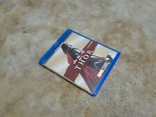 Thor BLU RAY  no digital hd like new fast shipping