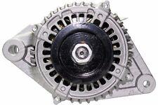 ALTERNATOR Generator Lima a6001 Hyundai Toyota 1022111680