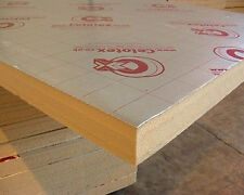 12no Celotex/Xtratherm 1200mm x 2400mm Insulation 150mm (Want A Better Price ??)