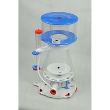 BUBBLE MAGUS CURVE B12 PROTEIN SKIMMER FOR SALTWATER MARINE REEF AQUARIUMS
