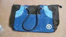 Royal Caribbean premium Tote bag Crown Anchor cruise line shoulder beach New