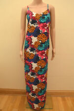 NEXT Summer/Beach Dresses Size Tall for Women