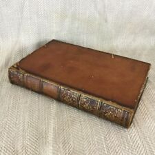 Literature, Poetry & Criticism Luxury Edition Antiquarian & Collectable Books