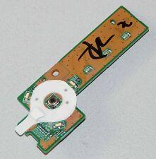 Power Taste (Power Button) Platine für Acer Aspire 8530G, 8730G, 8735G, 8735ZG