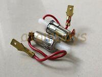Datsun 510 620 720 240Z 260Z 1200 B110 610 Pair interior light door jamb switch