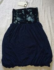 New Look Mini Sequin Dresses for Women