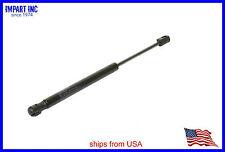 Jaguar Hood Strut Shock Lift Support C2C2895