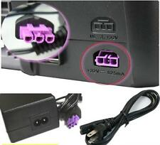 Universal Power Supply Adapter For HP F2418 D2568 F4488 C4788 k109a J4580 D2668