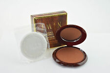 **IMAN SHEER FINISH *NEW* OLD PACKAGING **BUY 2 GET 1 FREE** CLAY