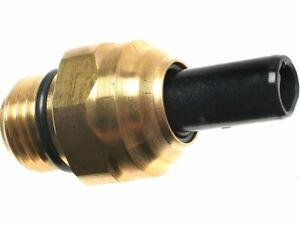 Power Steering Pressure Hose fits Toyota Solara 1999-2008 59NPSY