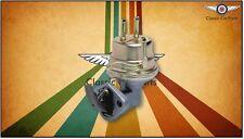FPM-079 Fuelmiser Mechanical Fuel Pump suits Toyota Hilux Hiace Liteace 2Y 3Y 4Y