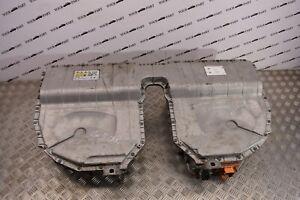 625152 Batterie Hybrid BMW 5er G30 530e Électrique Énergie Rangement Système