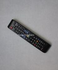 FOR Samsung UN60ES6500 UN65ES6500 UE55ES6300 UE60ES6300 UE46ES6300 LCD LED 3D TV