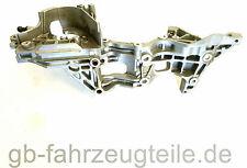 VW Golf VII 7 ,Audi A3 8V 2,0 TDI Lima Konsole 04L903143B V300  75Km! Bj.13