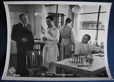 UFA  AF  Die kluge Schwiegermutter 1939 Walter Steinbeck,C.Gollong,Erich Fiedler