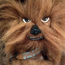 Funko Fabrikations Plush Figure: Star Wars Chewbacca