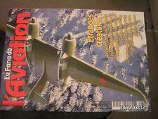 **k Fana de l'aviation n°497 Belyaev / Avions télécommandés Squadron 728B
