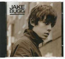 Jake Bugg - Jake Bugg (2012)...CD..Used VG....