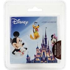 Cricut Disney Mickey and Friends Cartridge 2003585 Minnie Mouse Updated Release