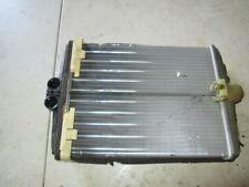 Chauffage radiateur interne Behr Mercedes classe C série W202 [2150.14]