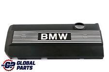 BMW 3 5 X3 X5 Series E38 E39 E46 E53 E60 E61 E66 E83 E85 Z3 Engine Cover Petrol
